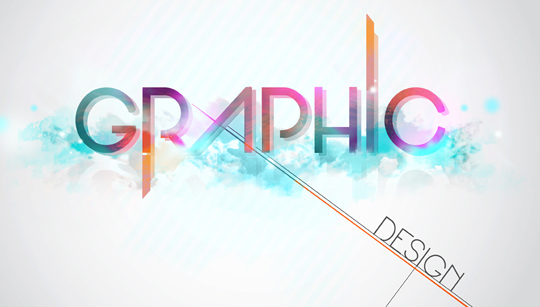 GRAPHIC DESIGNING COMPANY IN CHENNAI
